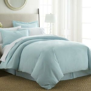 ienjoy Home Luxury Collection Duvet cover
